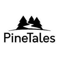 PINETALES