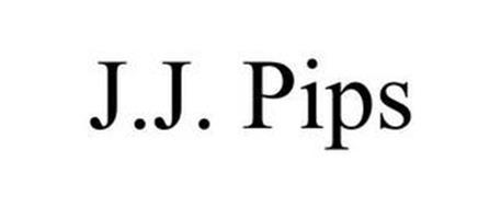 J.J. PIPS