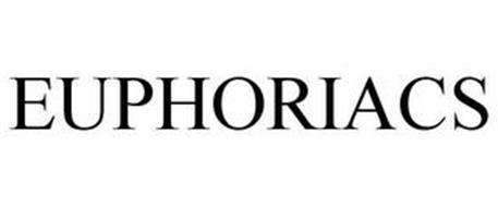 EUPHORIACS