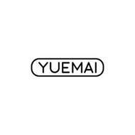 YUEMAI