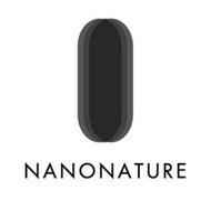 NANONATURE