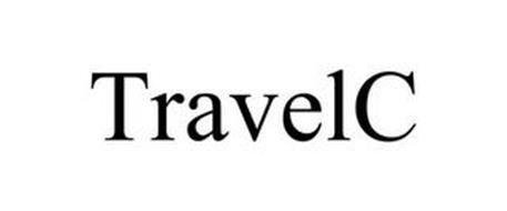 TRAVELC