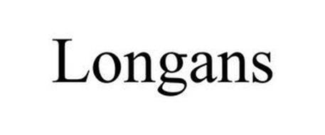 LONGANS