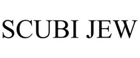 SCUBI JEW