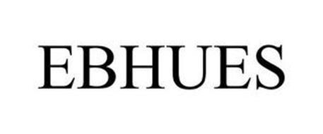 EBHUES