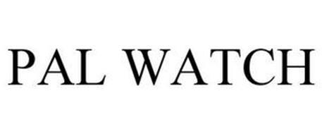 PAL WATCH