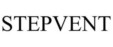 STEPVENT