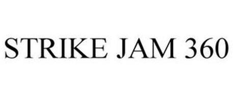 STRIKE JAM 360