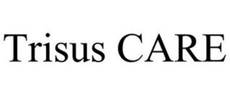 TRISUS CARE
