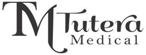 TM TUTERA MEDICAL