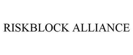 RISKBLOCK ALLIANCE