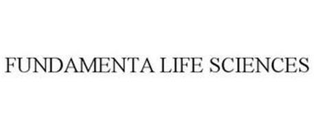 FUNDAMENTA LIFE SCIENCES