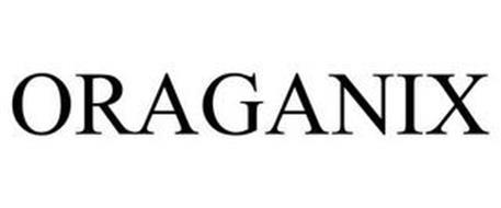 ORAGANIX