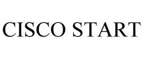 CISCO START
