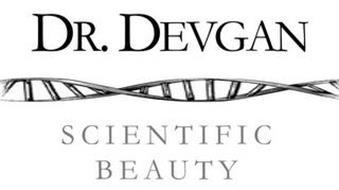 DR. DEVGAN SCIENTIFIC BEAUTY