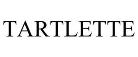 TARTLETTE