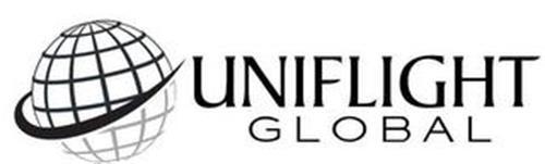 UNIFLIGHT GLOBAL