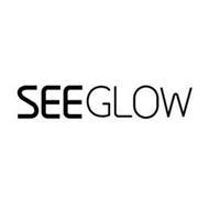 SEEGLOW