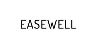 EASEWELL