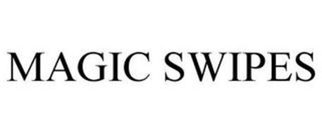 MAGIC SWIPES