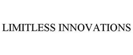 LIMITLESS INNOVATIONS