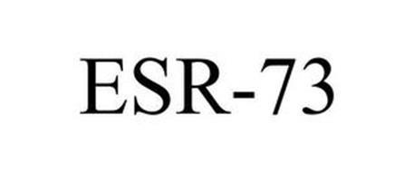 ESR-73