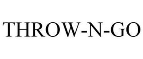 THROW-N-GO
