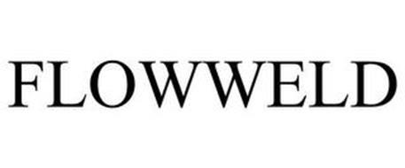 FLOWWELD