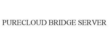 PURECLOUD BRIDGE SERVER