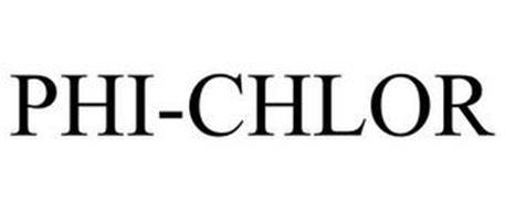 PHI-CHLOR