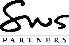SWS PARTNERS