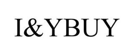 I&YBUY