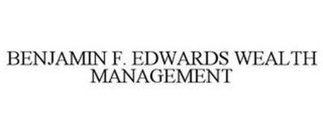 BENJAMIN F. EDWARDS WEALTH MANAGEMENT