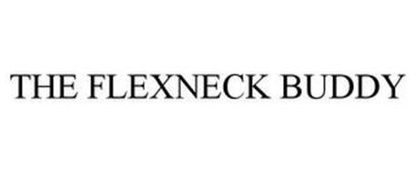 THE FLEXNECK BUDDY