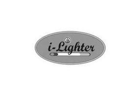 I-LIGHTER