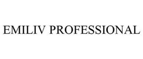 EMILIV PROFESSIONAL