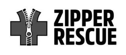 ZIPPER RESCUE