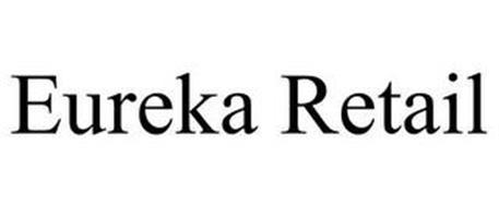 EUREKA RETAIL