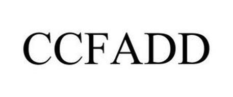 CCFADD