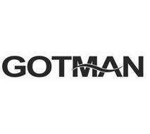 GOTMAN