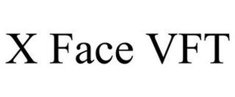 X FACE VFT