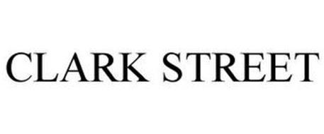 CLARK STREET