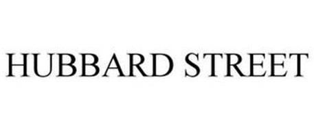 HUBBARD STREET