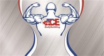 ACE BODYBUILDING