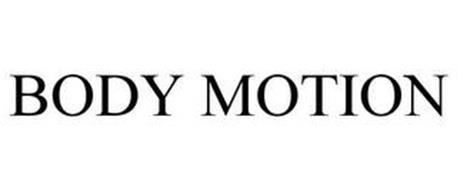 BODY MOTION