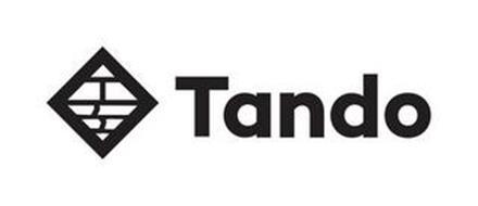 TANDO