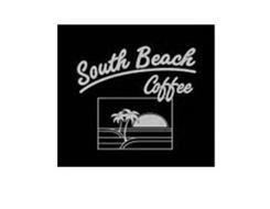 SOUTH BEACH COFFEE