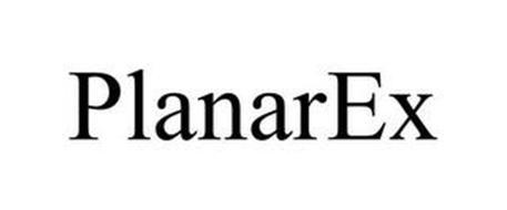 PLANAREX