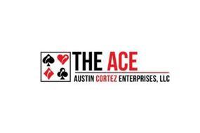 THE ACE AUSTIN CORTEZ ENTERPRISES LLC