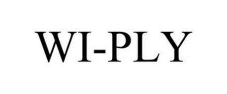 WI-PLY